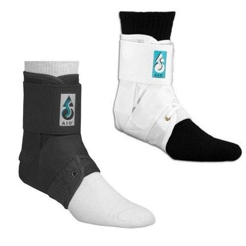 ASO Ankle Stabiliser