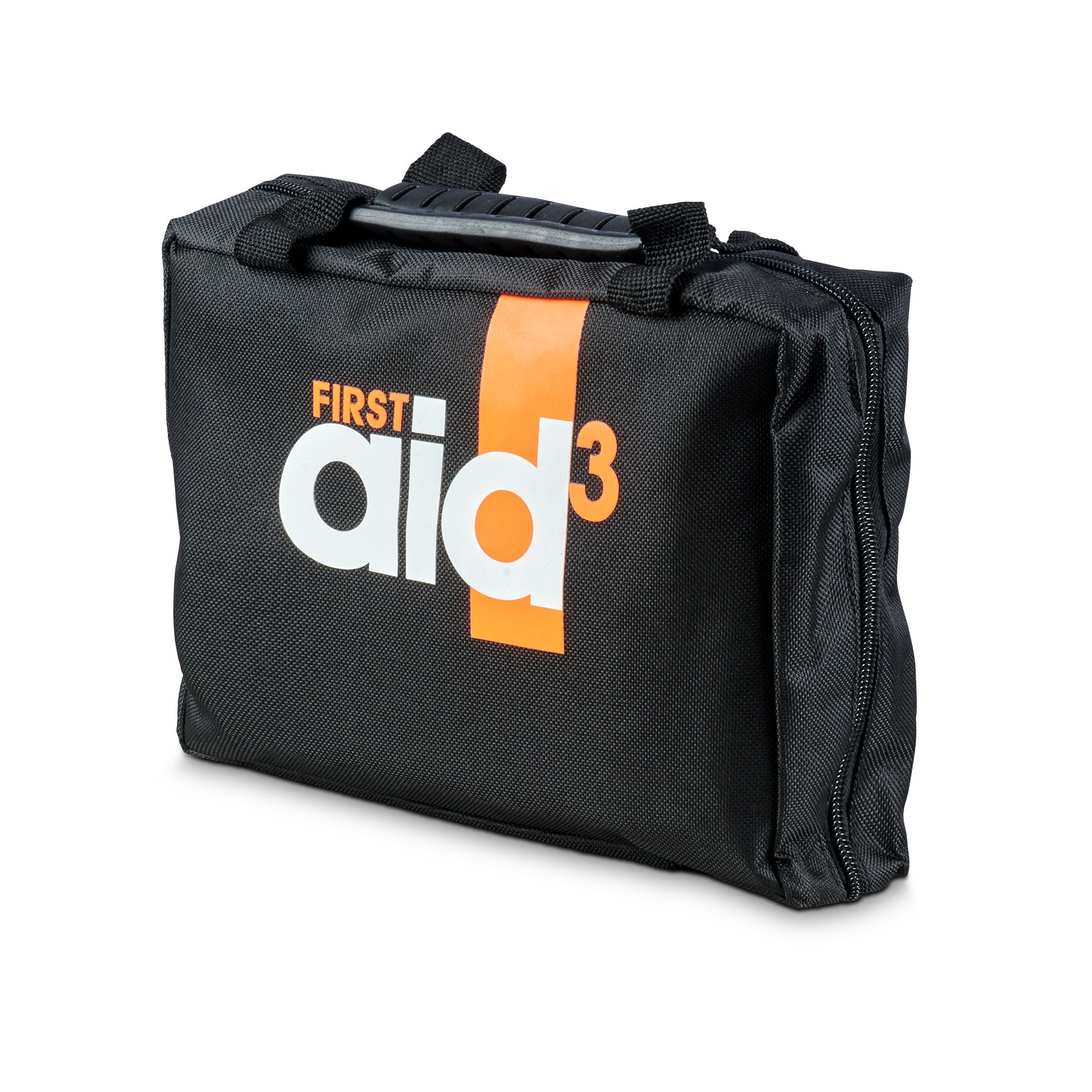 D3 FIRST AID KIT (66 piece)