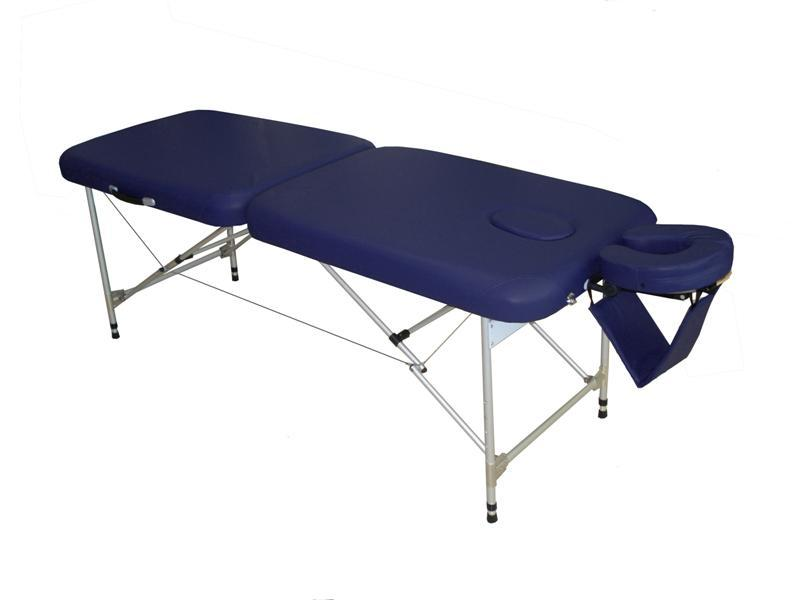 Prime Lite Portable Aluminum Massage Table