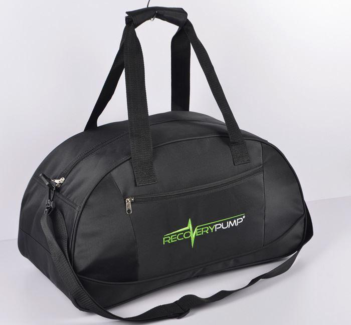 RECOVERY PUMP BAG