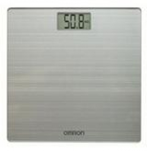 SLIM LINE SCALES OMRON HN286 - Click for more info