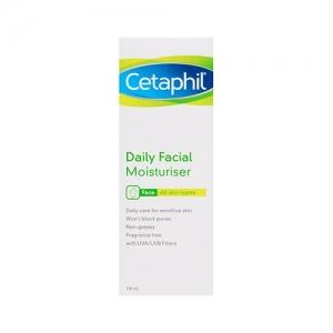 Cetaphil Facial Moisturiser