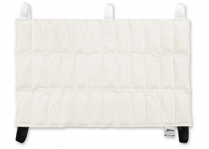 CHATTANOOGA HOTPAC OVERSIZE - 37cm x 60cm - Click for more info