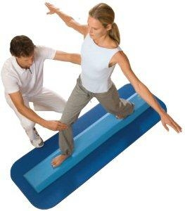 AIREX BALANCE BEAM - Click for more info
