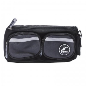 Cramer Kit Fanny Pack Empty