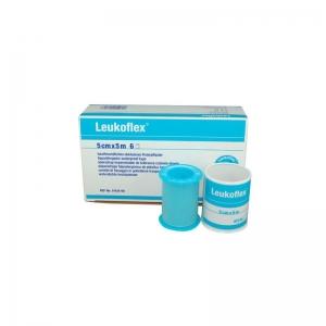Leukoflex