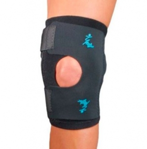 Dynatrack Patella Stabiliser XX Large - Click for more info