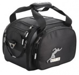 Cramer Tuf Tek Junior Soft Medical Bag