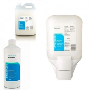 Microshield Handwash