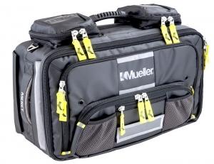 Mueller Medi Kit Omni At Pro Series - Click for more info