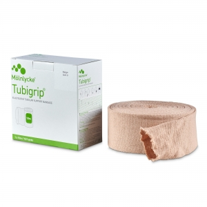 Tubigrip  Size - 10m