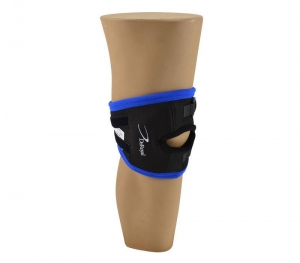 Deroyal Patella Stabiliser Concise - Click for more info
