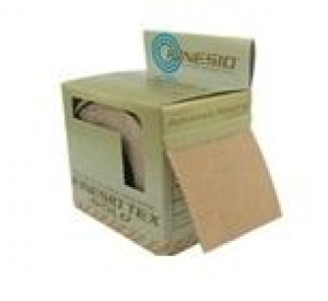 KINESIO TEX GOLD 5cm X 5m  - BEIGE - Click for more info