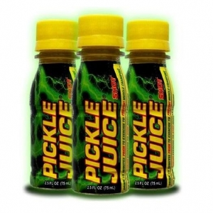 PICKLE JUICE SHOTS 75ml (Box of 12) - Click for more info
