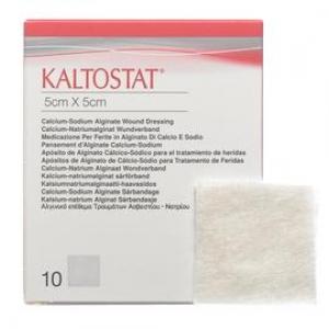 Kaltostat Dressing 5cm X 5cm