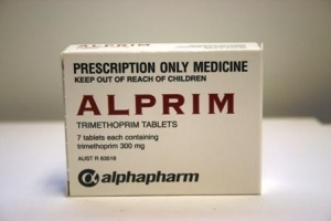 ALPRIM TABLETS 300mg 7s - Click for more info