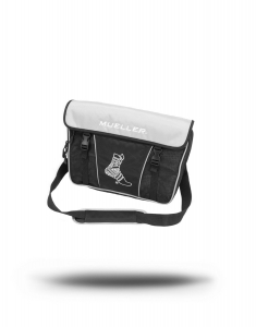 Mueller Hero Scout Medical Bag