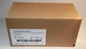 FIXOMULL - 5cm (2034_Box24 Box 24)