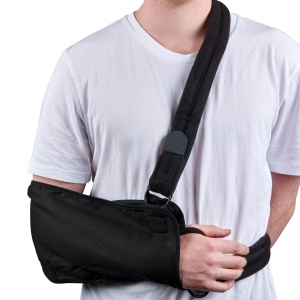 Ossur Padded Shoulder Immobilizer