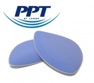 Ppt 407 Metatarsal Pads - Pack 6