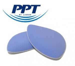 Ppt 407 Metatarsal Pads