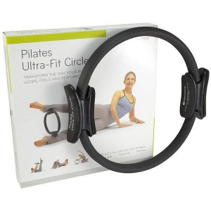 Balanced Body Pilates Ultra Lite Circle