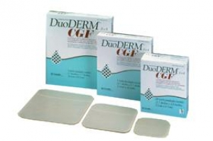 Duoderm Dressing  - Box 5