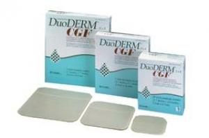 Duoderm Dressing  - Box 5