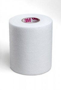 Medipore Tape Soft Cloth 75mm X 9.1m