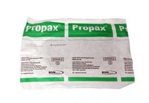 Propax Combine Dressing   9cm X 20cm