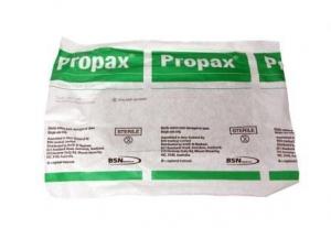 Propax Combine Dressing  9cm X 10cm