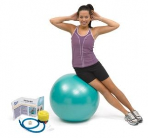 Norco Fit Ball