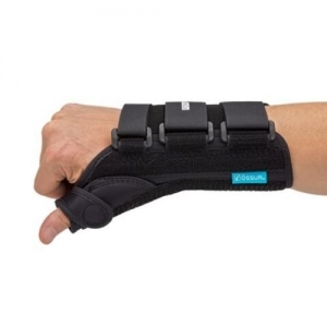 Ossur Formfit Thumb Spica