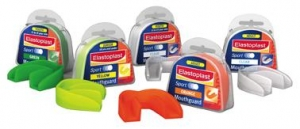 Elastoplast Youth Mouthguard