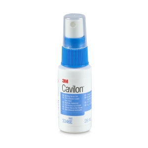 Cavilon Pump Spray 28 ml