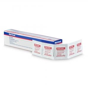 Medi-Swabs - Box 200 - Click for more info