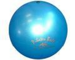 AOK PILATES BALL - Click for more info