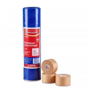 Elastoplast Premium Sports Tape Rigid 38mm - Click for more info