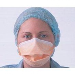 Proshield N95 Mask Medium - Box 50 - Click for more info
