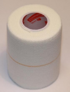 ELASTOPLAST ELASTIC ADHESIVE BANDAGE - 75mm - Click for more info