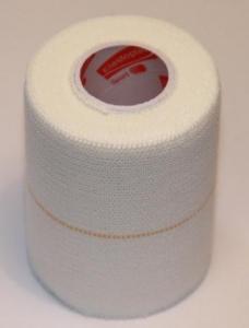 Elastoplast Elastic Adhesive Bandage