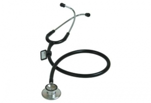 Liberty Nurses Dual Head Stethoscope - Click for more info