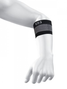 Os1St Es3 Elbow Compression Sleeve
