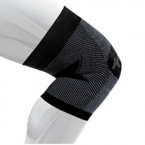OS1st KS7 Knee Performance Sleeve