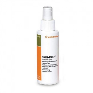 Skin Prep Spray 118ml