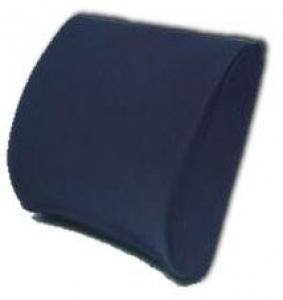 BACK EZE CUSHION- Mark II - Click for more info