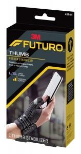 Futuro Deluxe Thumb Stabiliser