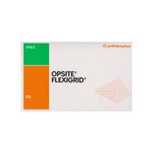 OPSITE FLEXIGRID 6cm X 7cm - Click for more info