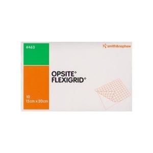 OPSITE FLEXIGRID 15cm x 20cm - Click for more info