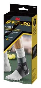 Futuro Performance Ankle Stabilizer Adjustable
